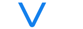 MVSN.TV - Multi Vision Streaming Network